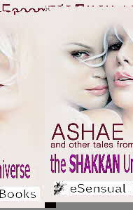 Ashae-Anthology-eSensual-Cover