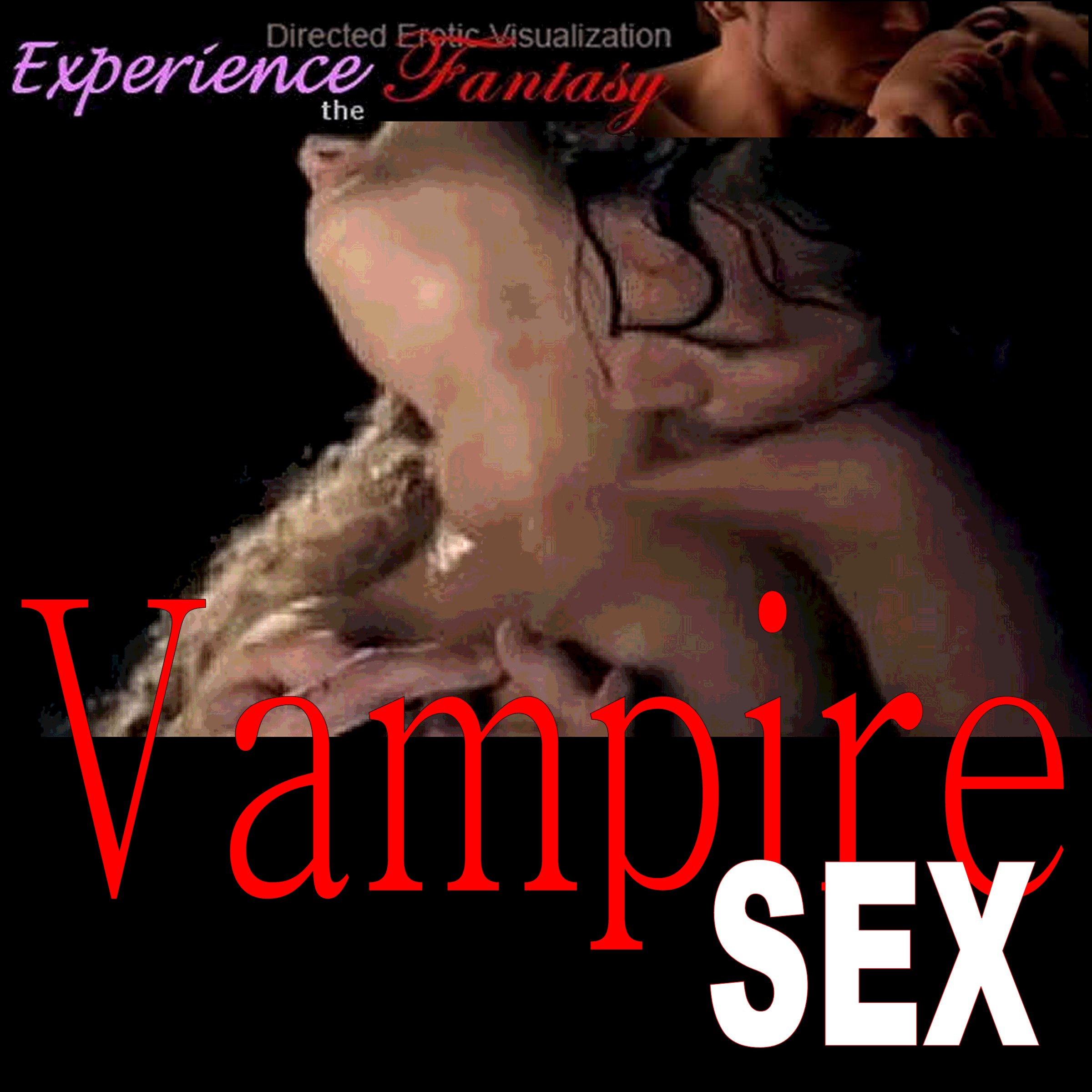 Vampire sex movie download exploited beauty women