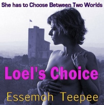 Loel's Choice - Click for more