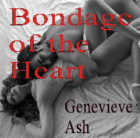 Bondage of the heart - Click for more