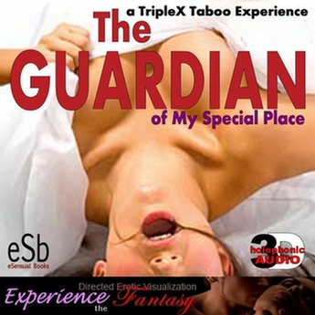 A TripleX Experience for Women - Taken hard and hot by something different!